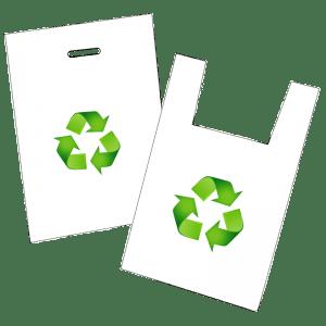 pungi biodegradabile