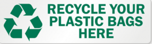 producatori de pungi de plastic